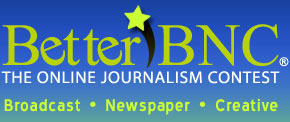 Better Newspaper Contest